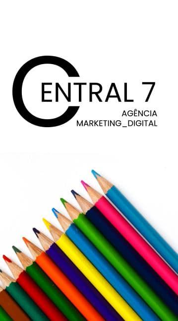 central-7-agência-de-marketing-digital