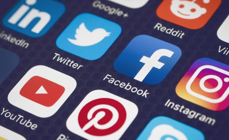 redes sociais 3