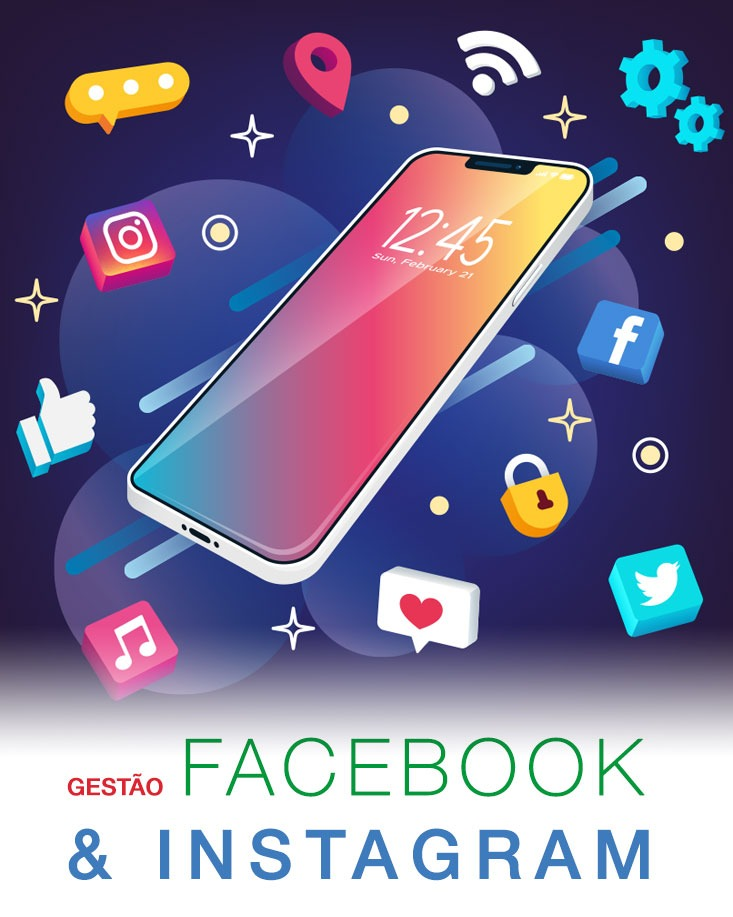 gestao_facebook_e_instagram