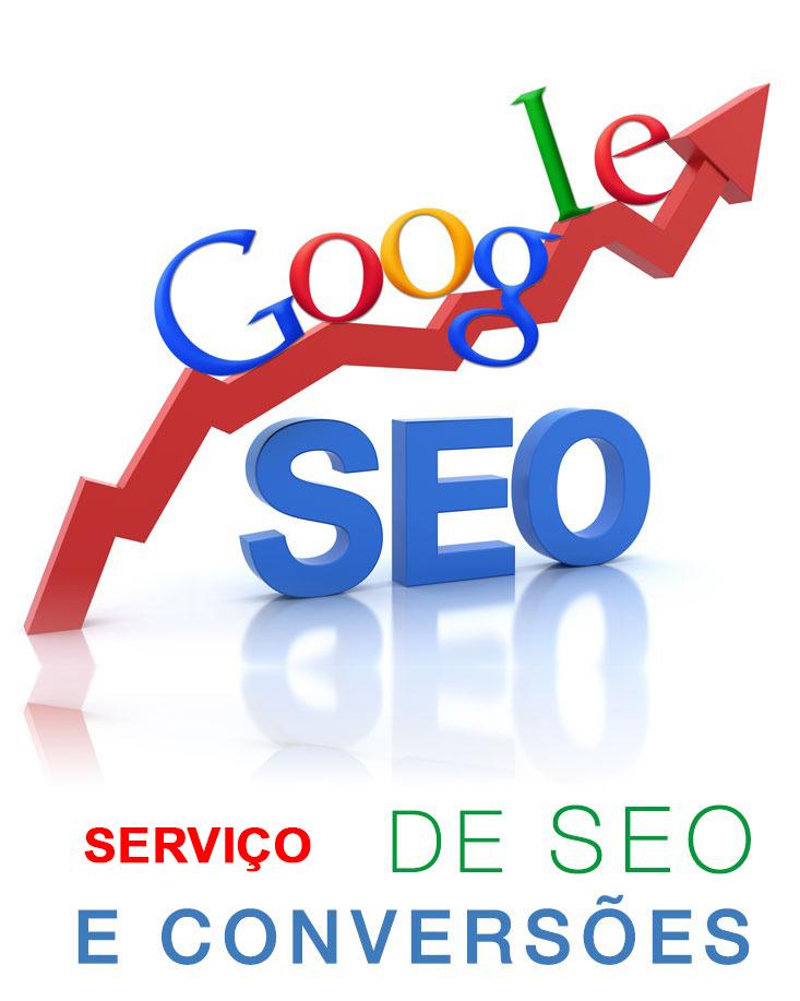 servico_de_SEO_e_conversoes_