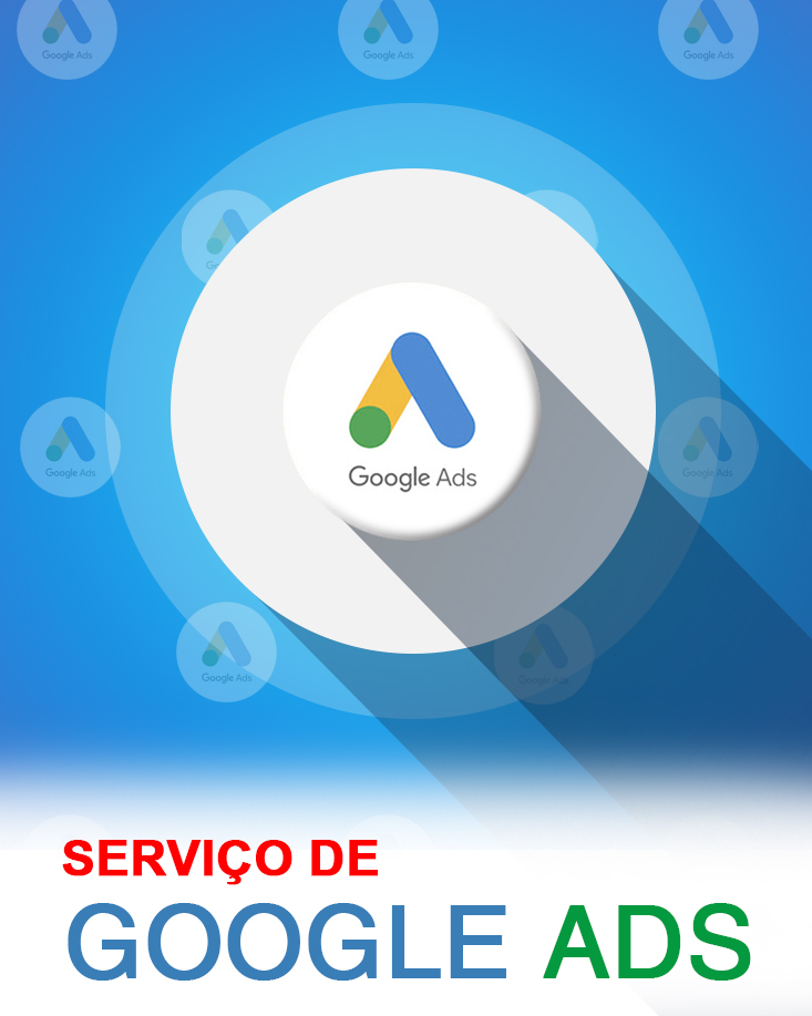 servico_de_ads_