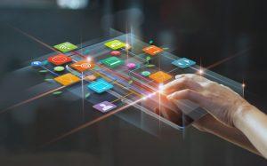 Agência de Marketing Digital – 5 Razões para Contratar Uma